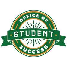 The Office of Student Success logo