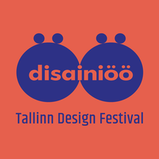 Tallinn Design Festival / Disainiöö logo