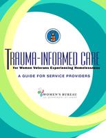 Trauma-Informed Care Webinar
