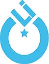 OLI Conseil  logo