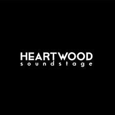 Heartwood Soundstage logo