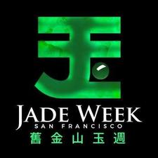 Jade Week SF ™ logo
