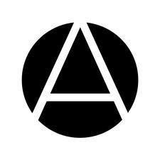 Awaken Ministries logo