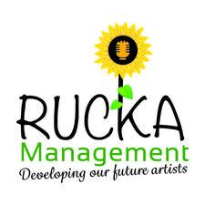 RUCKAmanagement logo