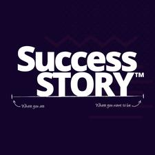 Success Story Dynamics Pty Ltd  logo