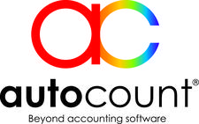 Auto Count Sdn Bhd  logo