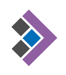 IXENIT Kft logo