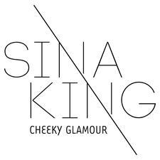Sina King logo