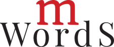 mWords Communications logo