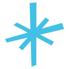 Lantum logo