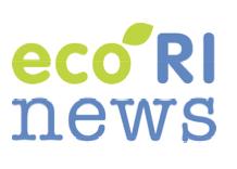 ecoRI News logo