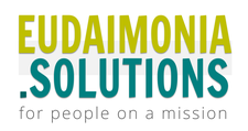 Eudaimonia Solutions logo