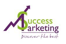 Success Marketing Ltd logo