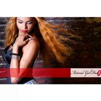 Material Girl Hair SECOND LOCATION Grand Opening...