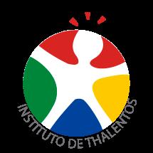 Instituto de Thalentos logo