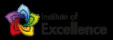 InstituteOfExcellence.com logo