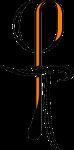 FidePion logo