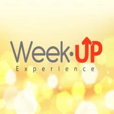 Week Up Team logo