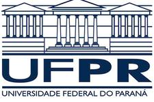 Unidade de Capacitação e Aperfeiçoamento de Pessoas - UCAP logo