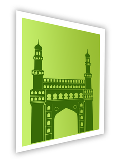 Javascript Hyderabad logo