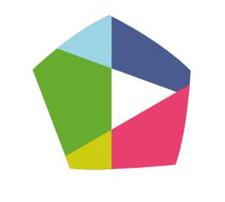 Spielmacher Konferenz  logo