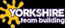 Yorkshire Team Building logo