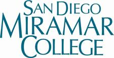 Miramar College Counseling Department logo