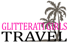 The Glitterati Company logo