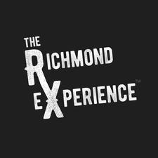 The Richmond Experience, LLC logo