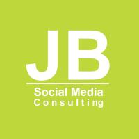 Jennifer Baker Consulting Ltd.: Simplifying Social Media logo