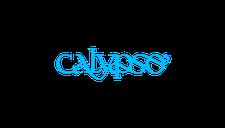 Calypso® logo