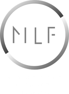 Movimiento De Liderazgo y Finanzas Latinoamerica logo