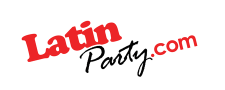 LatinParty.com Salsa/Bachata Discounted Event Tix Page