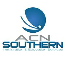 ACN Southern Immigration & Education Services logo