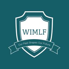 The Women in Medicine Legacy Foundation logo