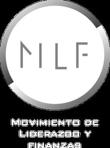 Movimiento De Liderazgo y Finanzas Irapuato logo