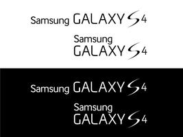Taller Experiencial Samsung Galaxy - Nivel Básico
