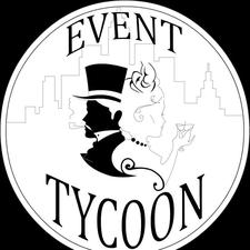 EVENT TYCOON(S) logo