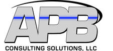 APB Consulting/Homefront Protective Group logo