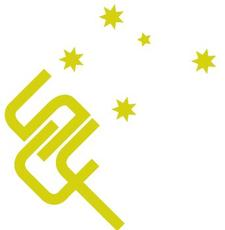 Southern Cross Financial logo