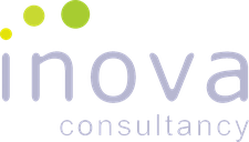 Inova Consultancy logo