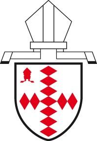 Diocese of Southwark - Department of Ministry & Discipleship logo