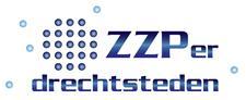 ZZP'er Drechtsteden logo