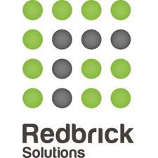 Redbrick Solutions logo