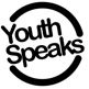 Brave New Voices International Youth Poetry Slam Quarter...