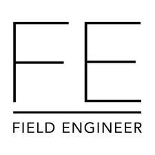 FieldEngineer logo