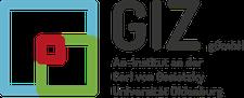 GIZ gGmbH (An-Institut an der Carl von Ossietzky Universität Oldenburg) logo