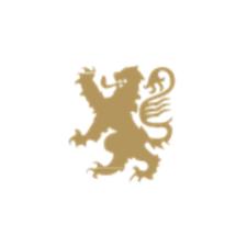 The Calder Group logo