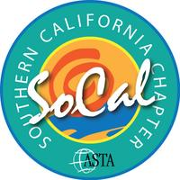 SoCal ASTA November Meeting & Fundraiser to Feed the...
