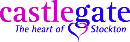Castlegate Children's Public Art Workshop, Saturday,...